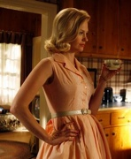 Betty Draper 3 Mad Men