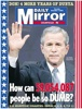 Dailymirror-Bush