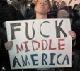 Fuck-Middle-America