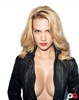 Gallery Enlarged-1013 January Jones Gq 00